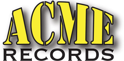 ACME Records
